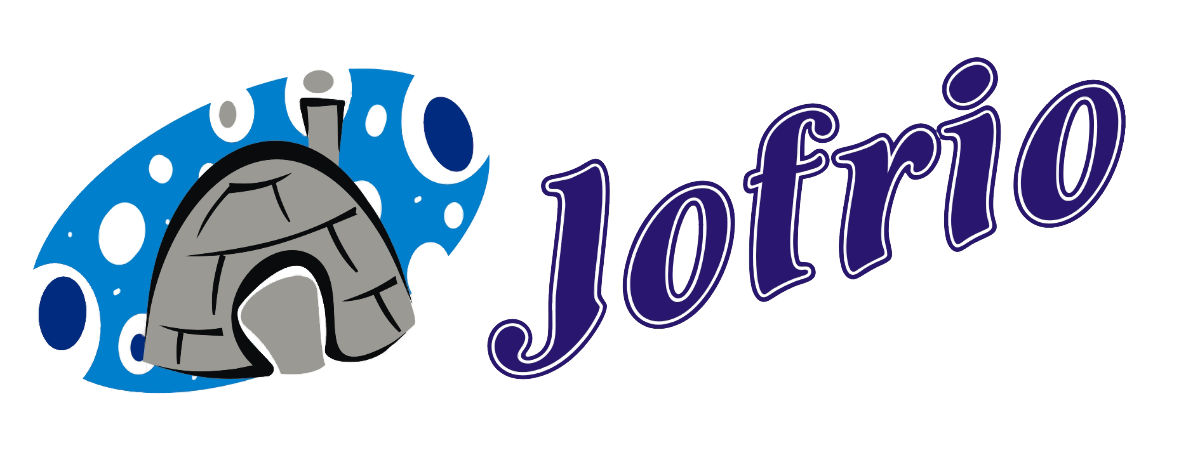 JoFrio